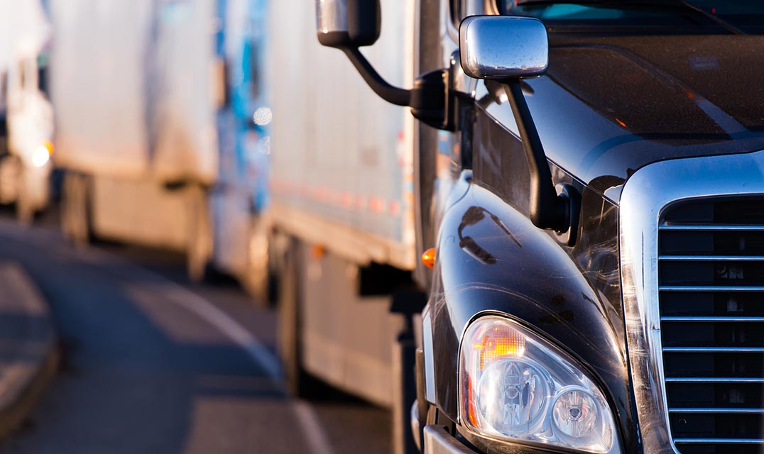 FMCSA provides extension of maximum hours for Truckers